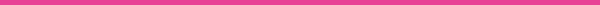 pink-line