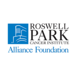 roswell-park