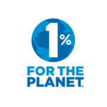 1percent-for-planet
