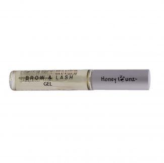 honey-bunz-brow-gel-1445950739-jpg
