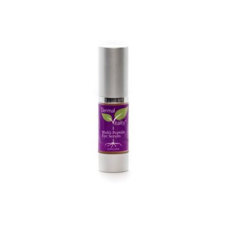 multi-peptide-eye-serum-jpg