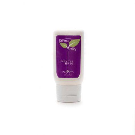 sunscreen-spf-30-jpg